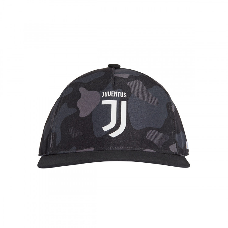 gorra-adidas-juventus-1897-2019-2020-black-dark-grey-grey-five-white-1.jpg