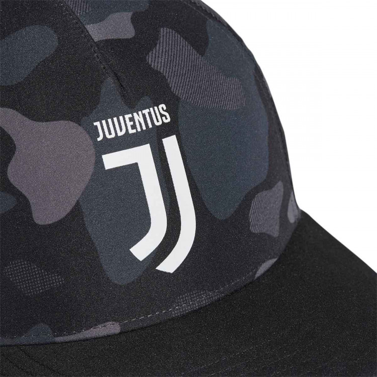 gorra-adidas-juventus-1897-2019-2020-black-dark-grey-grey-five-white-3.jpg