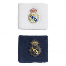 Real Madrid WB 2019-2020