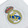 Muñequera Real Madrid WB 2019-2020 Night indigo-White-Black-Dark football gold
