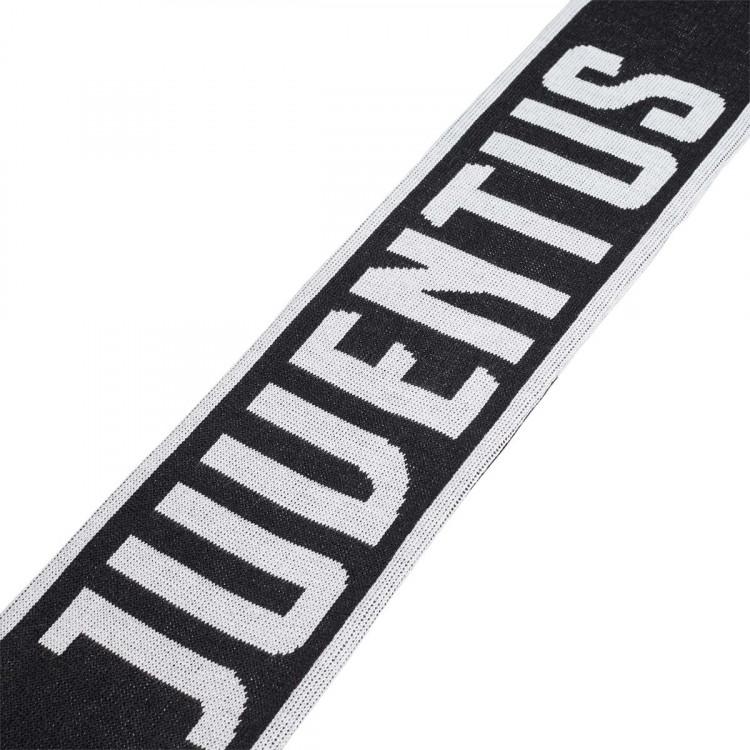 bufanda-adidas-juventus-2019-2020-black-white-3.jpg