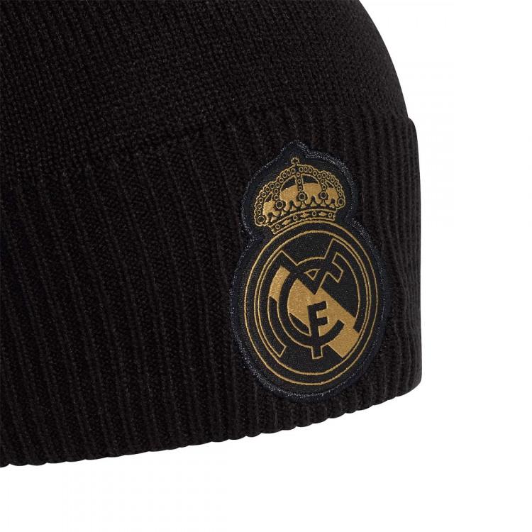 gorro-adidas-real-madrid-beanie-cl-2019-2020-black-dark-football-gold-2.jpg