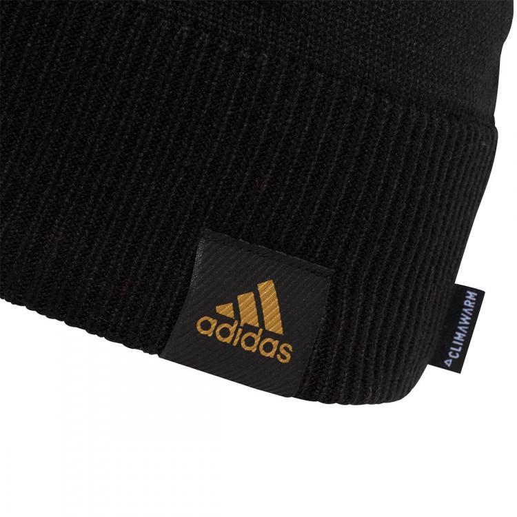 gorro-adidas-real-madrid-beanie-cl-2019-2020-black-dark-football-gold-3.jpg
