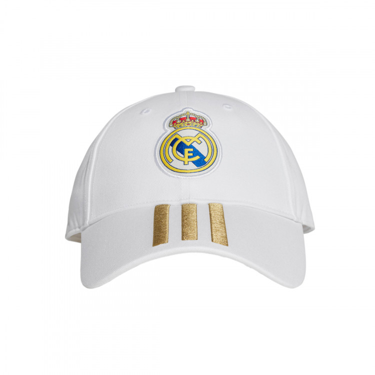 gorra-adidas-real-madrid-c40-2019-2020-white-dark-football-gold-1.jpg