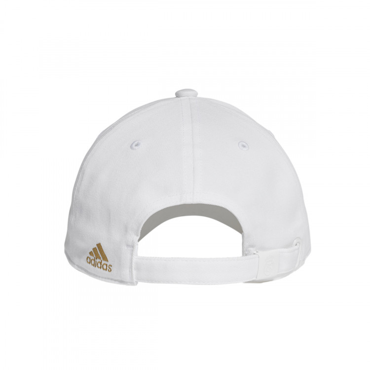 gorra-adidas-real-madrid-c40-2019-2020-white-dark-football-gold-2.jpg