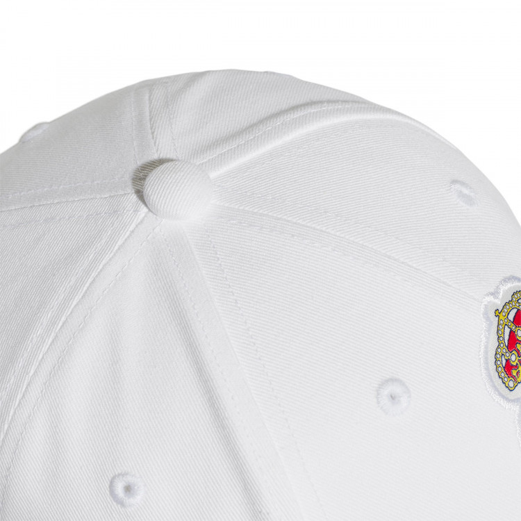 gorra-adidas-real-madrid-c40-2019-2020-white-dark-football-gold-4.jpg