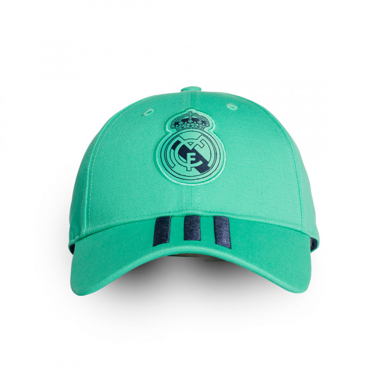 gorra-adidas-real-madrid-c40-2019-2020-hi-re-green-night-indigo-white-1.jpg