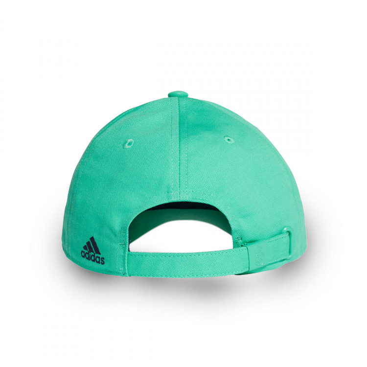 gorra-adidas-real-madrid-c40-2019-2020-hi-re-green-night-indigo-white-2.jpg