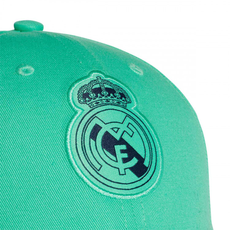 gorra-adidas-real-madrid-c40-2019-2020-hi-re-green-night-indigo-white-3.jpg