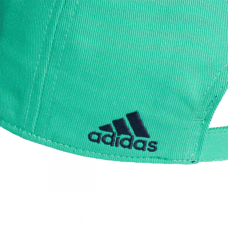 gorra-adidas-real-madrid-c40-2019-2020-hi-re-green-night-indigo-white-4.jpg