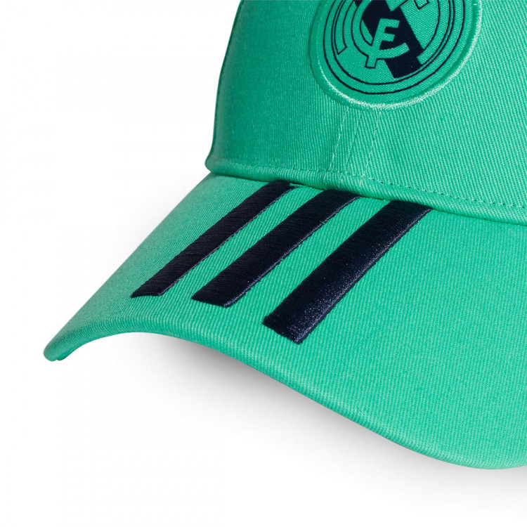 gorra-adidas-real-madrid-c40-2019-2020-hi-re-green-night-indigo-white-5.jpg