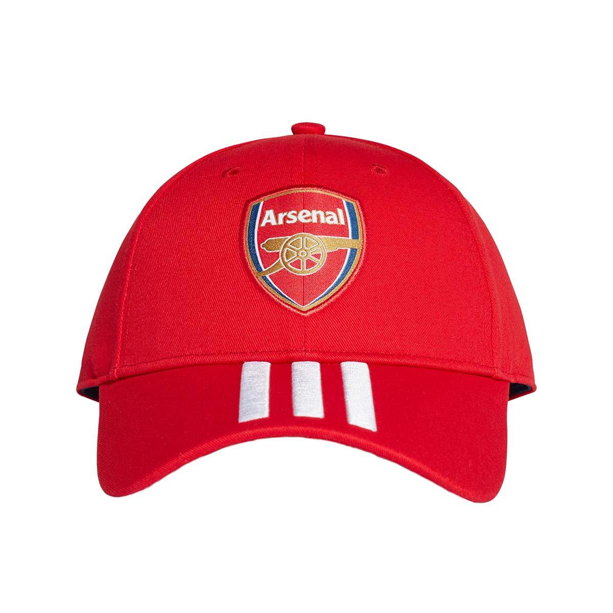 adidas Arsenal FC C40 2019 2020 Cap