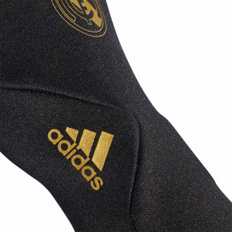 Gant  adidas Real Madrid FD 2019-2020 Black-Gold metallic