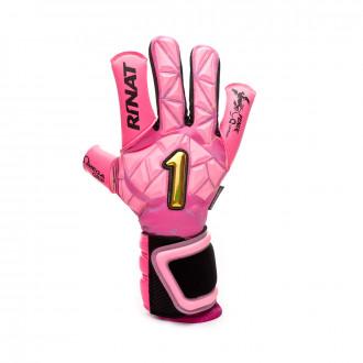 Glove  Rinat Fenix Quantum Pink
