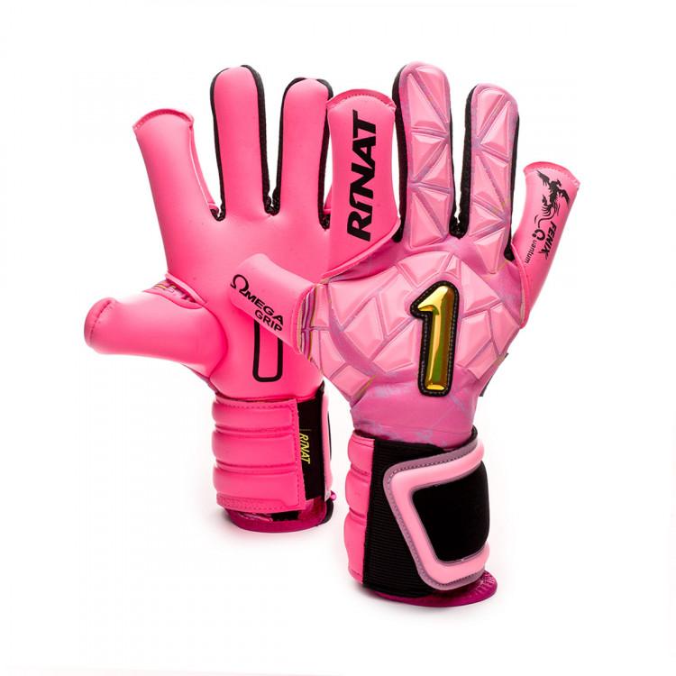guante-rinat-fenix-quantum-pink-0.jpg