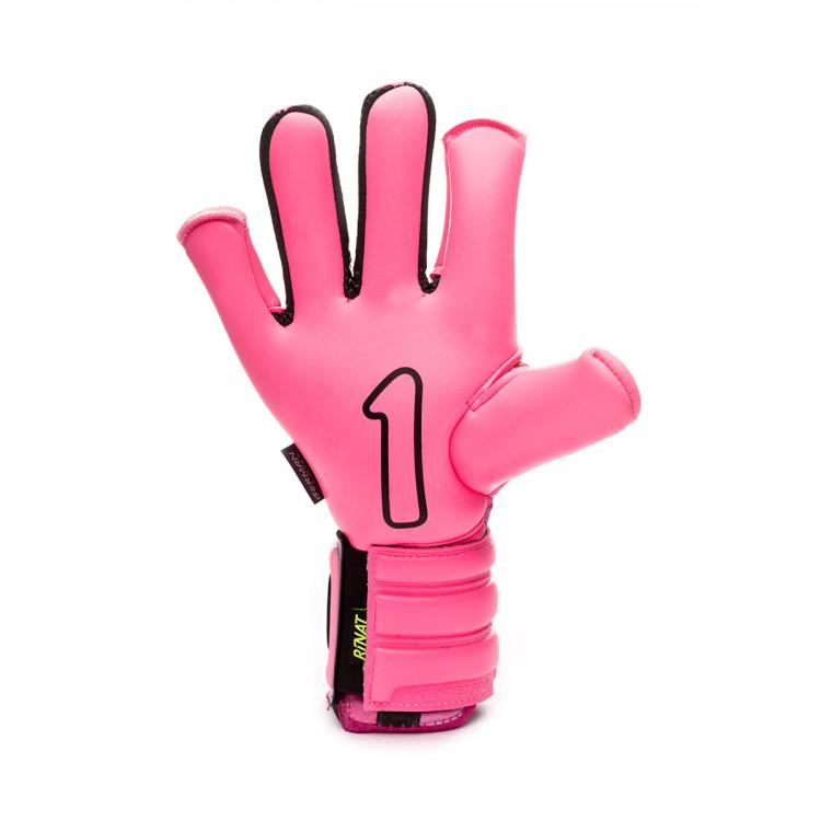 guante-rinat-fenix-quantum-pink-3.jpg