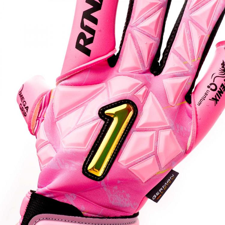 guante-rinat-fenix-quantum-pink-4.jpg