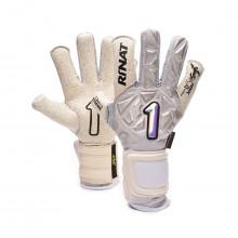 Glove Fenix Quantum Arctik
