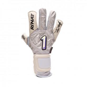 Glove  Rinat Fenix Quantum Arctik