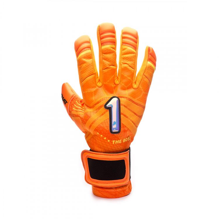 guante-rinat-the-boss-alpha-orange-1.jpg