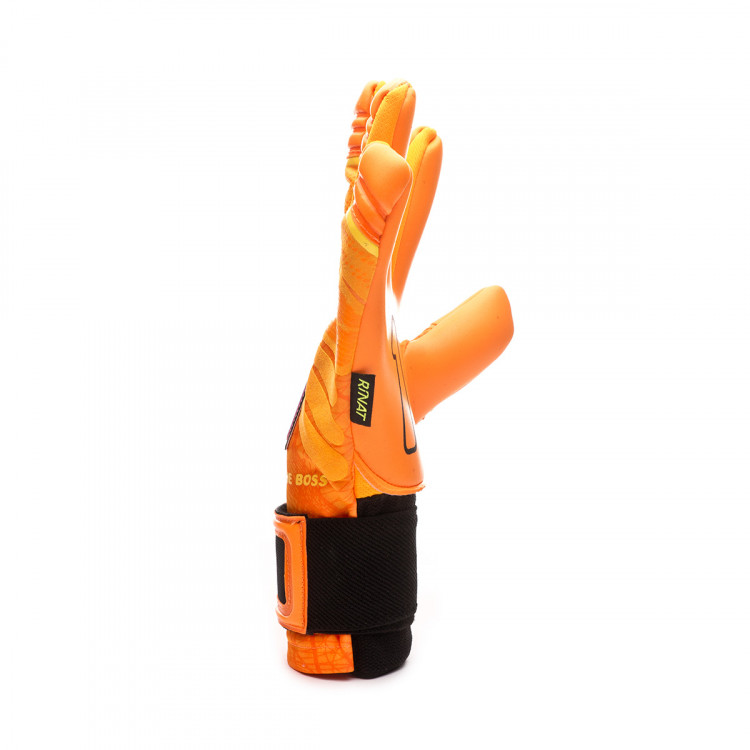 guante-rinat-the-boss-alpha-orange-2.jpg