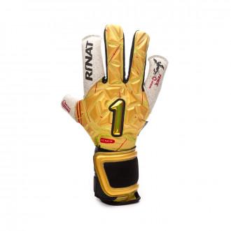 Glove  Rinat Fenix Quantum Gold