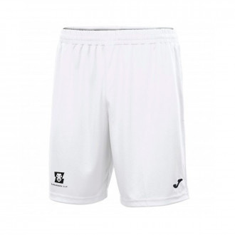 Shorts  Joma Nobel ZCUP19 White