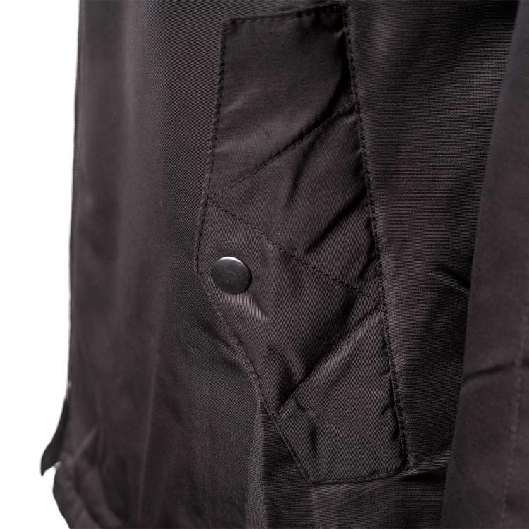 chaqueton-sp-valor-nino-negro-3.jpg