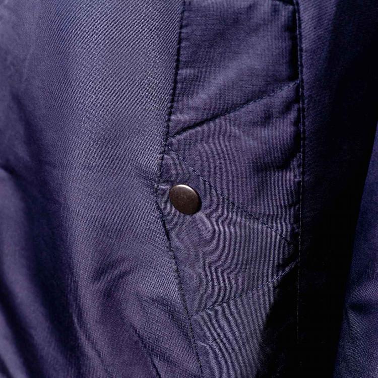 chaqueton-sp-valor-nino-marino-5.jpg