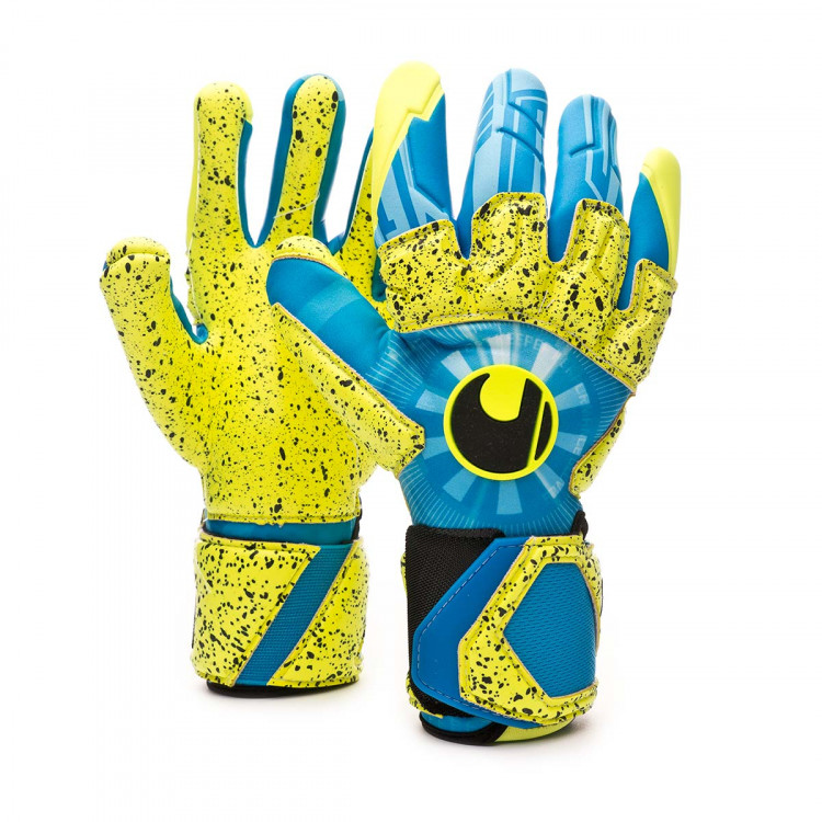 guante-uhlsport-radar-control-supergrip-reflex-radar-blue-flour-yellow-black-0.jpg