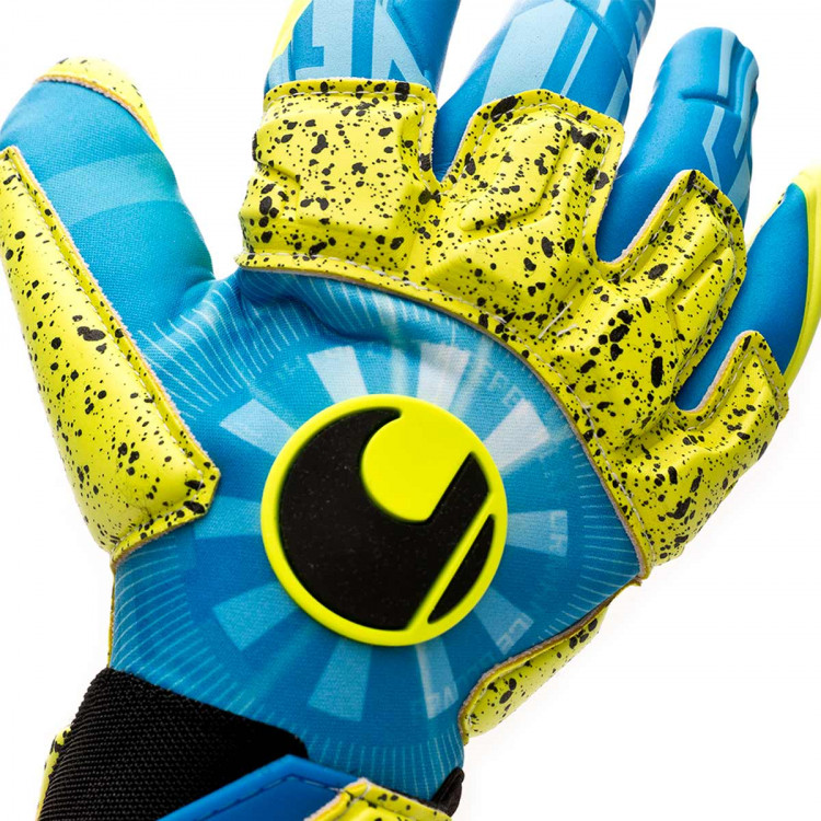 guante-uhlsport-radar-control-supergrip-reflex-radar-blue-flour-yellow-black-4.jpg