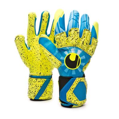 guante-uhlsport-radar-control-supergrip-reflex-radar-blue-flour-yellow-black-0.jpg