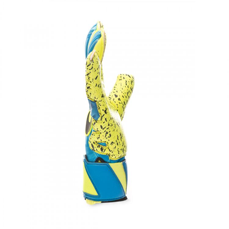 guante-uhlsport-radar-control-supergrip-radar-blue-flour-yellow-black-2.jpg