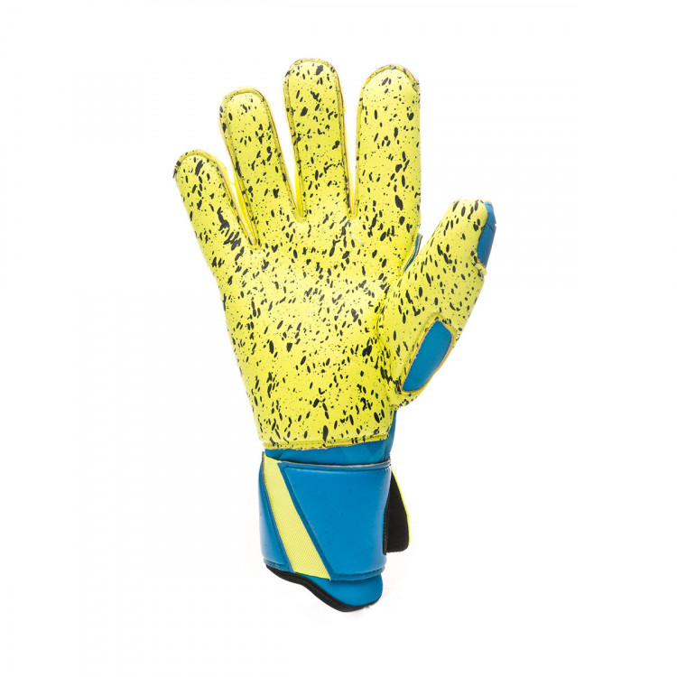 guante-uhlsport-radar-control-supergrip-radar-blue-flour-yellow-black-3.jpg