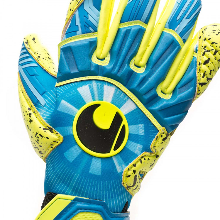guante-uhlsport-radar-control-supergrip-radar-blue-flour-yellow-black-4.jpg