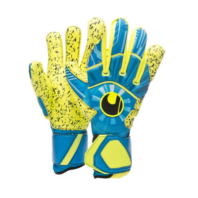 guante-uhlsport-radar-control-supergrip-radar-blue-flour-yellow-black-0.jpg