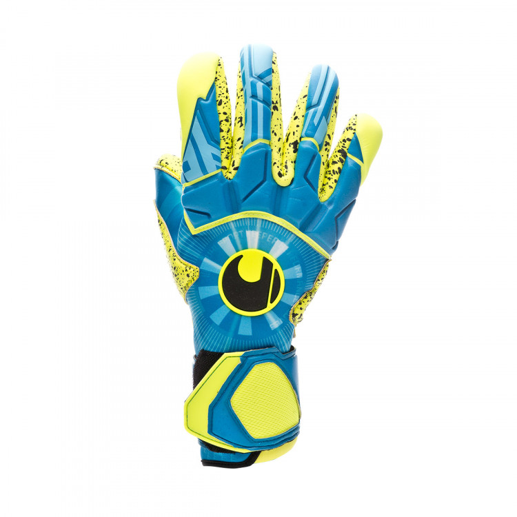 guante-uhlsport-radar-control-supergrip-finger-surround-radar-blue-flour-yellow-black-1.jpg