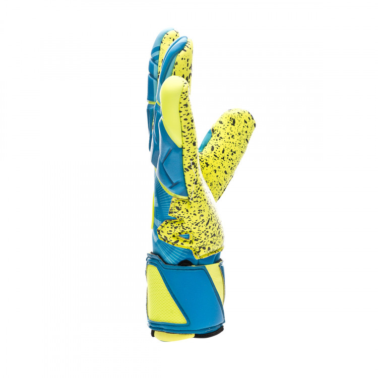 guante-uhlsport-radar-control-supergrip-finger-surround-radar-blue-flour-yellow-black-2.jpg