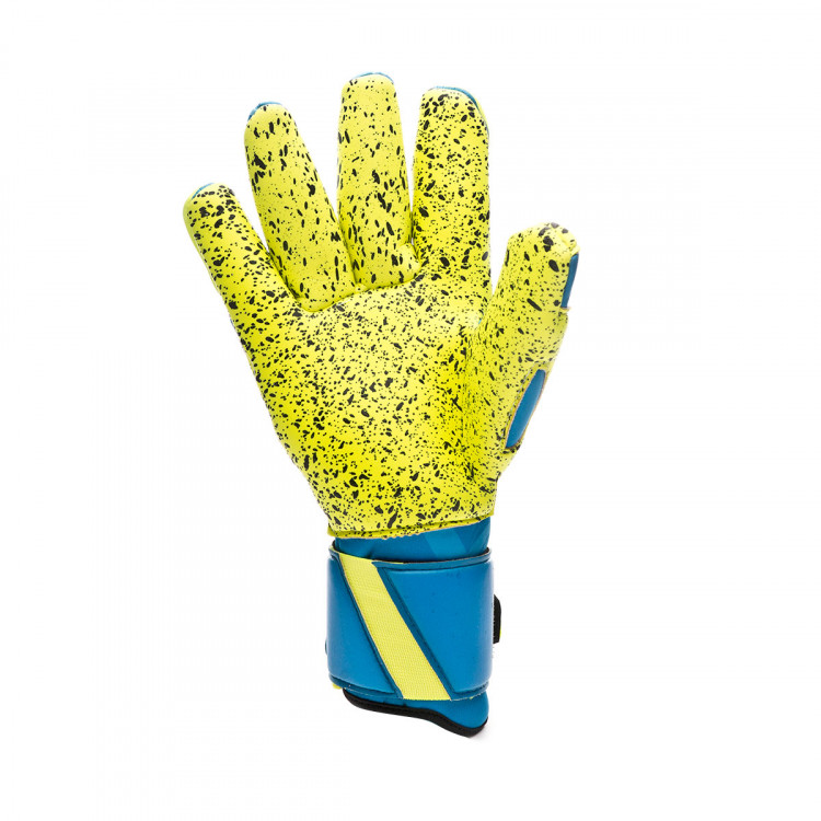 guante-uhlsport-radar-control-supergrip-finger-surround-radar-blue-flour-yellow-black-3.jpg