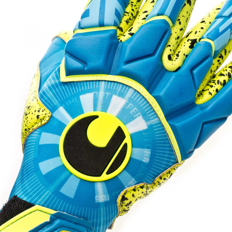 guante-uhlsport-radar-control-supergrip-finger-surround-radar-blue-flour-yellow-black-4.jpg