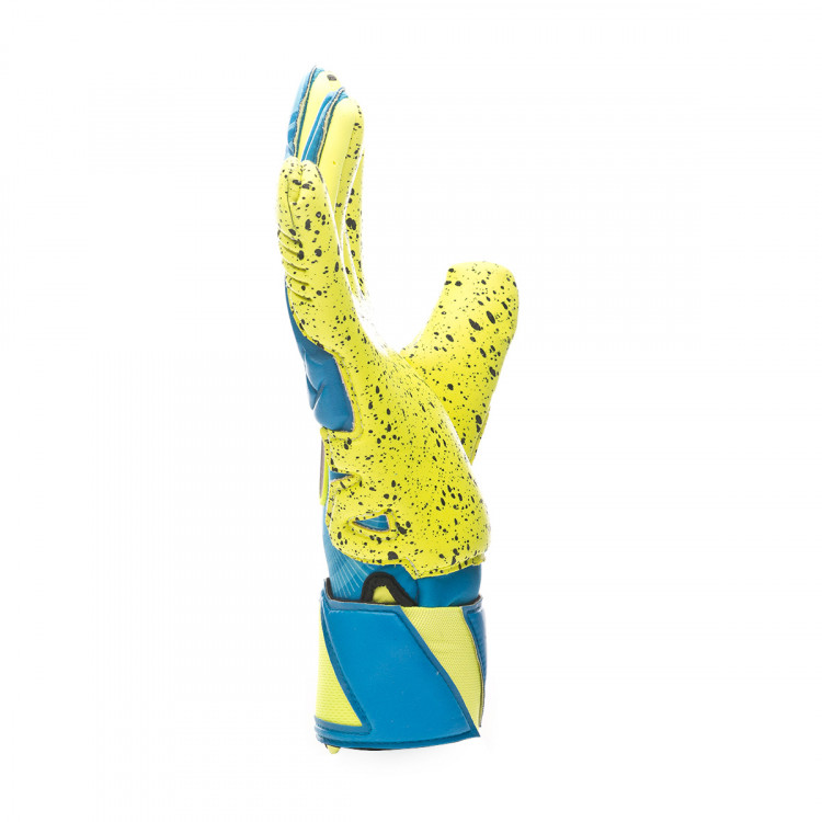 guante-uhlsport-radar-control-supergrip-hn-radar-blue-flour-yellow-black-2.jpg