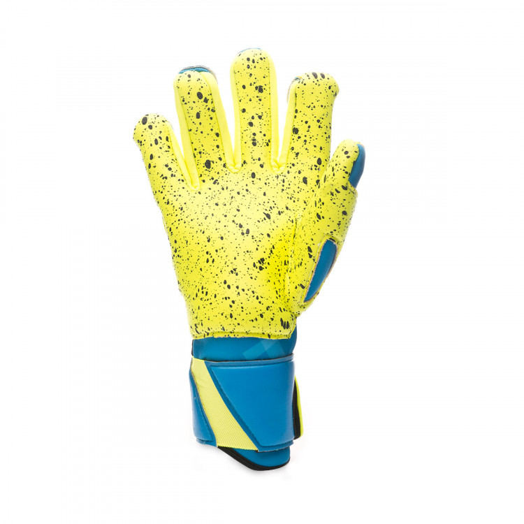 guante-uhlsport-radar-control-supergrip-hn-radar-blue-flour-yellow-black-3.jpg