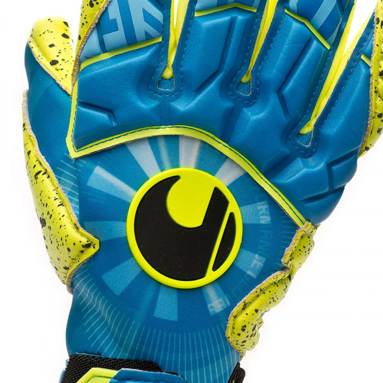 guante-uhlsport-radar-control-supergrip-hn-radar-blue-flour-yellow-black-4.jpg