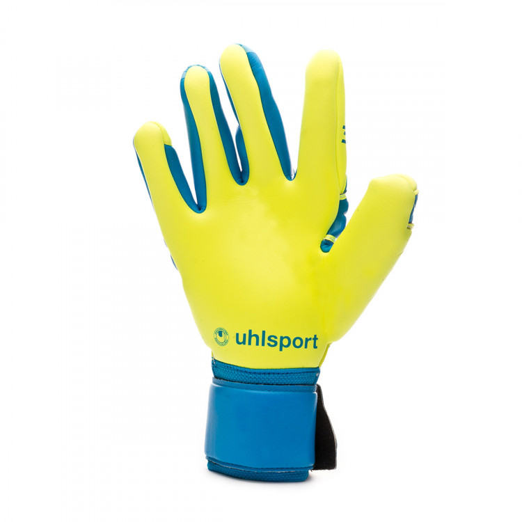 guante-uhlsport-radar-control-absolutgrip-reflex-radar-blue-flour-yellow-black-3.jpg