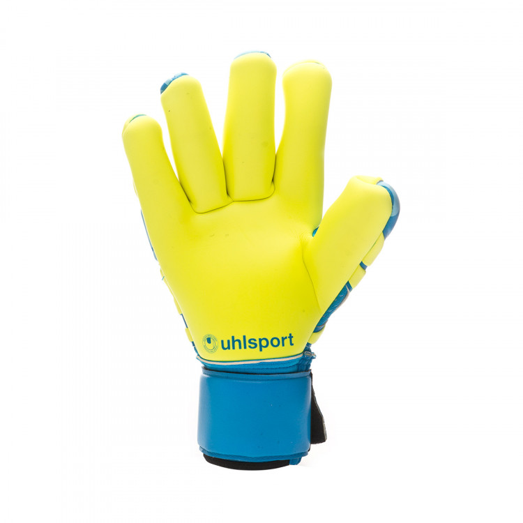 guante-uhlsport-radar-control-absolutgrip-finger-surround-radar-blue-flour-yellow-black-3.jpg