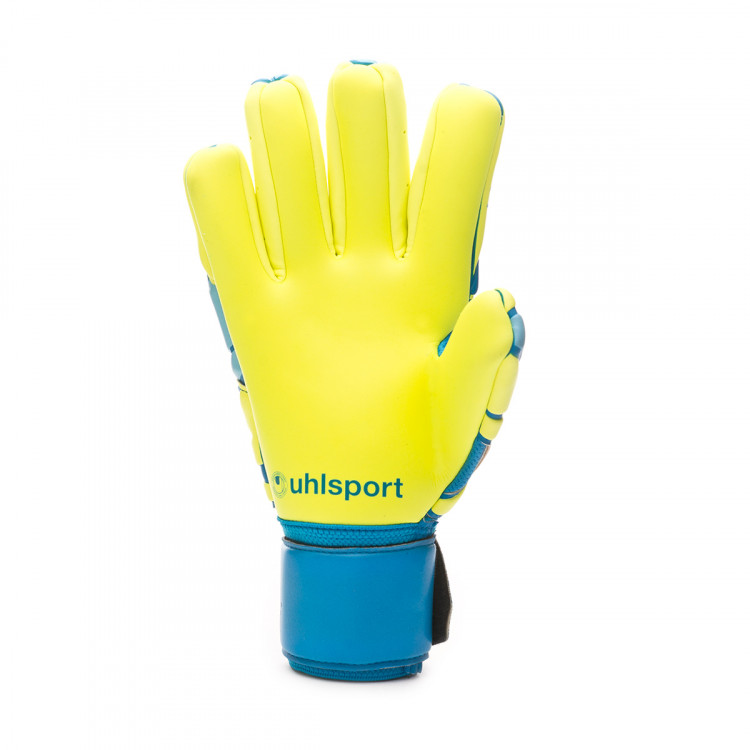 guante-uhlsport-radar-control-absolutgrip-hn-radar-blue-flour-yellow-black-3.jpg