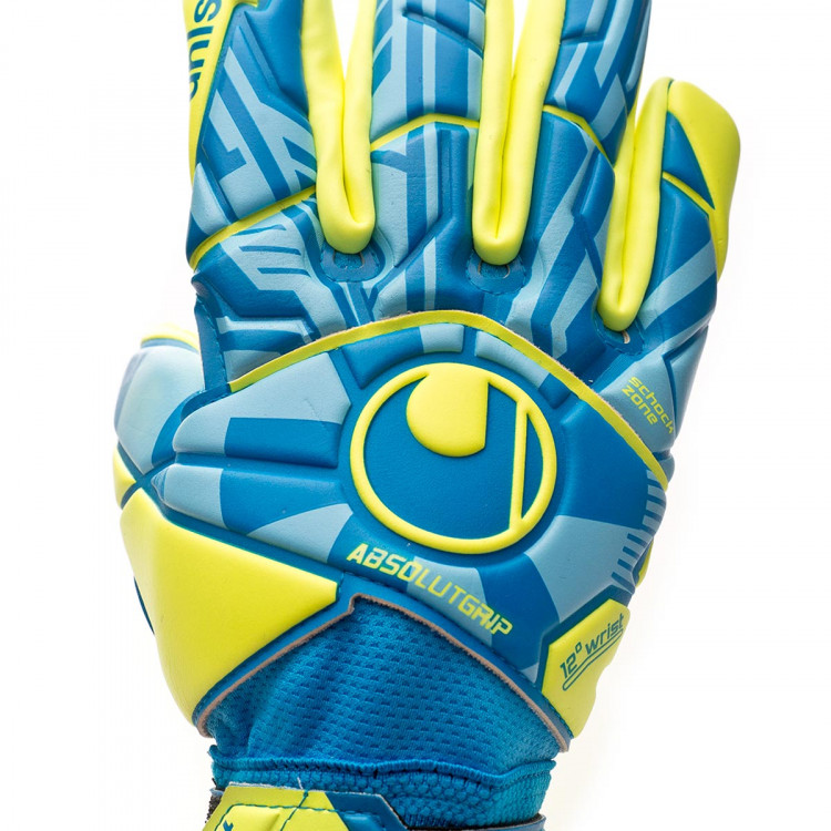 guante-uhlsport-radar-control-absolutgrip-hn-radar-blue-flour-yellow-black-4.jpg