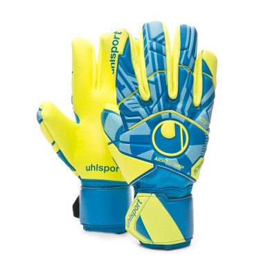 guante-uhlsport-radar-control-absolutgrip-hn-radar-blue-flour-yellow-black-0.jpg