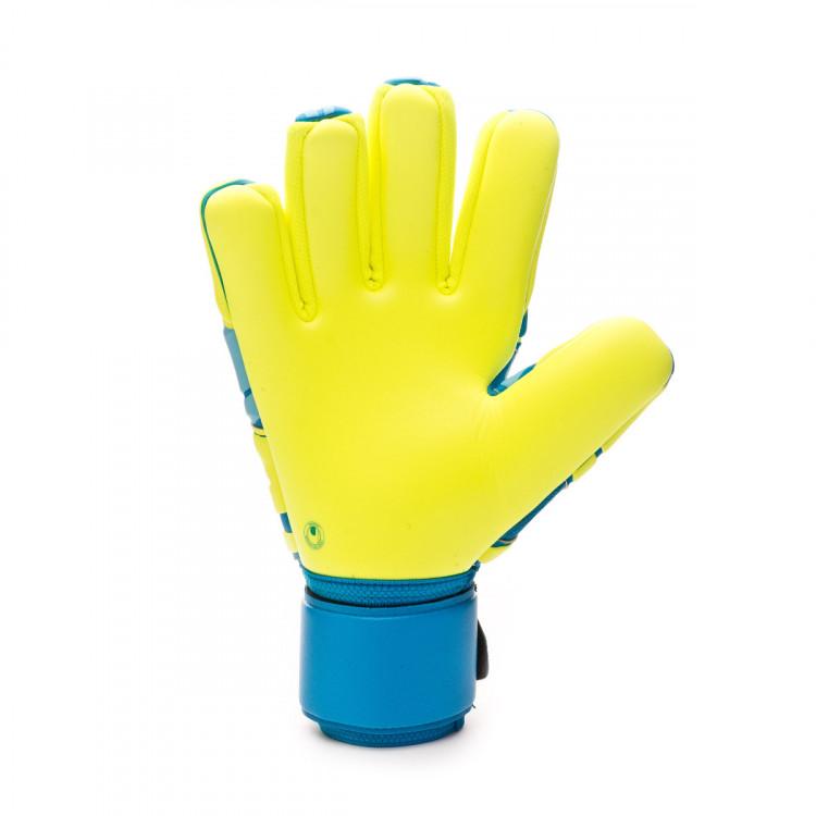 guante-uhlsport-control-supersoft-hn-radar-blue-flour-yellow-black-3.jpg