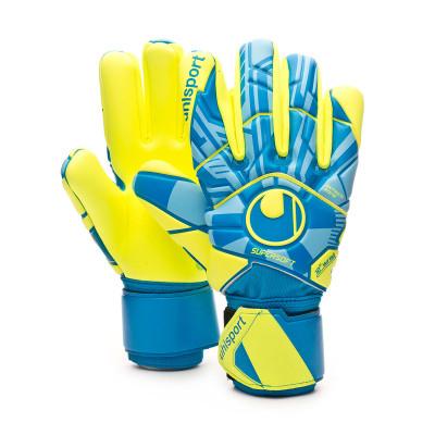 guante-uhlsport-control-supersoft-hn-radar-blue-flour-yellow-black-0.jpg